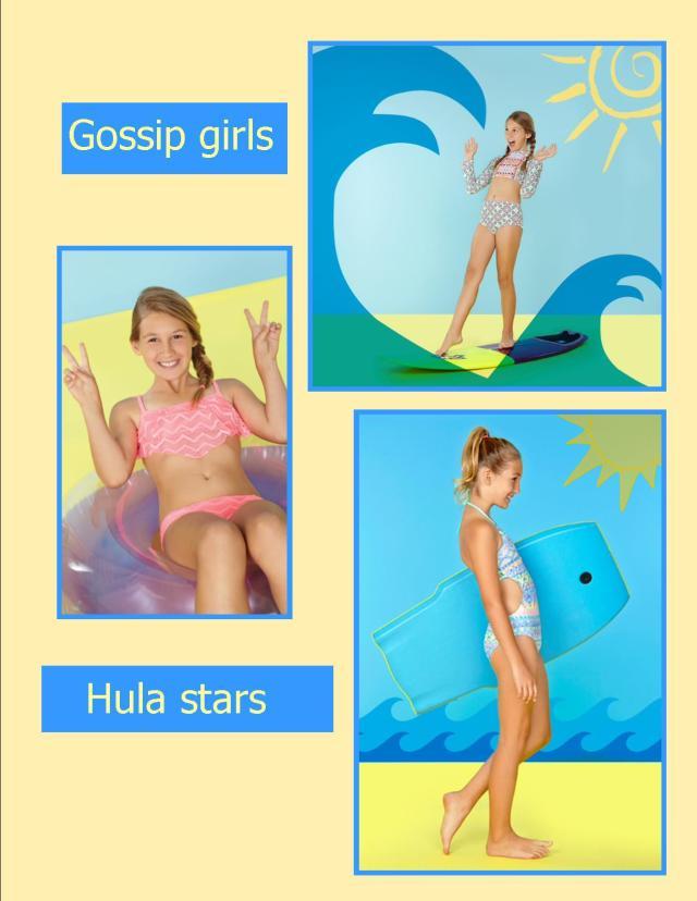 cgossip girl